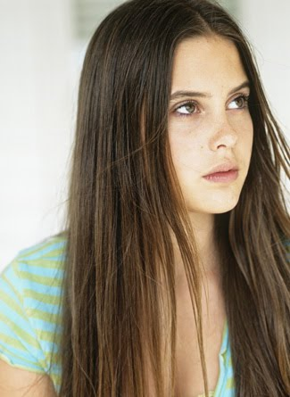 Long Straight Cut, Long Hairstyle 2011, Hairstyle 2011, New Long Hairstyle 2011, Celebrity Long Hairstyles 2119