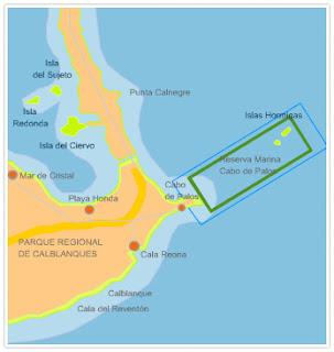 http://2.bp.blogspot.com/_fngehlPgRKg/RrWt3nMM_eI/AAAAAAAAAEc/LSfhKiyGLRc/s320/Islas+Hormigas+2.jpg