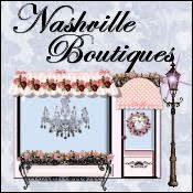 Nashville Boutiques