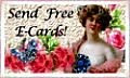 Send a E card