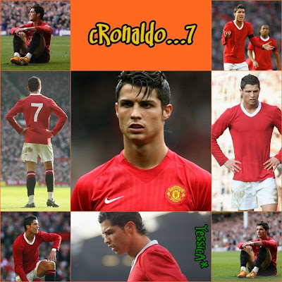 cristiano ronaldo images 5