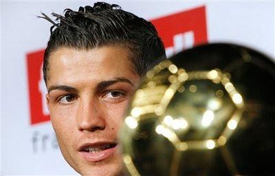ronaldo soccer star 4
