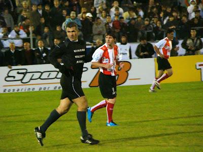 Lionel Messi Photo 2