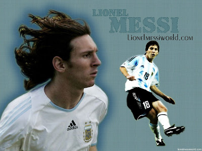 lionel messi house. Lionel+messi+wallpaper+hd