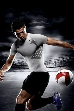 Cristiano Ronaldo Wallpapers 7