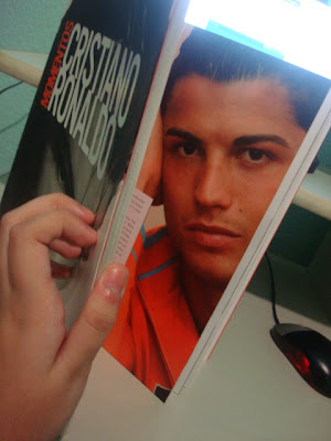images of cristiano ronaldo 5