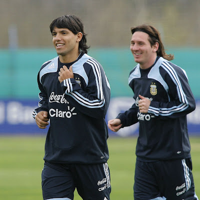 lionel messi photos 1