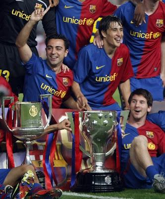 Lionel Messi Pictures 5