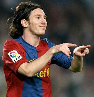 http://2.bp.blogspot.com/_fnoMEQhhaoA/SkGEANAy1AI/AAAAAAAAEnc/ggFw7ePCeo4/s400/Lionel+Messi+Barcelona+Posters+1.jpg