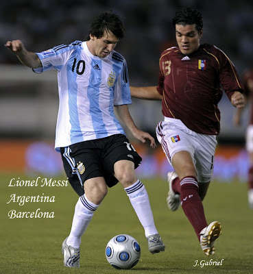 Lionel Messi, Barcelona, Argentina, Pictures 5