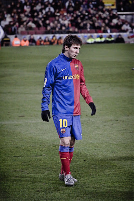 Lionel Messi, Barcelona, Argentina, Photos 4