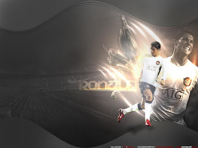 Cristiano Ronaldo, Manchester United, Portugal, Transfer to Real Madrid, Images 5