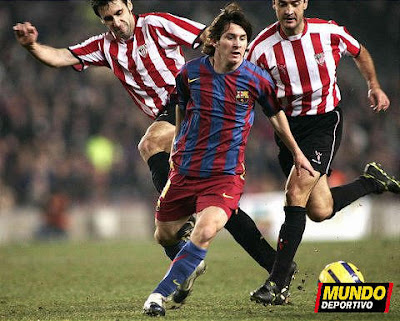 pictures of lionel messi house. Lionel Messi, Barcelona