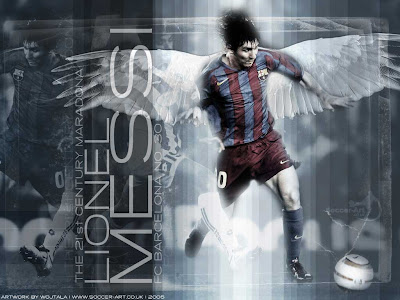 lionel messi wallpaper 2010 barcelona. Lionel Messi-Messi-Barcelona-
