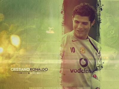 wallpaper cristiano ronaldo. Wallpaper Cristiano Ronaldo: