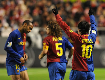 Lionel Messi-Messi-Barcelona-Argentina-Pictures-Puyol-Henry