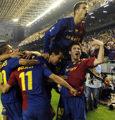 Lionel Messi-Messi-Barcelona-Argentina-Pictures 1