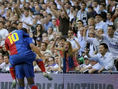 Lionel Messi-Messi-Barcelona-Argentina-Pictures 4