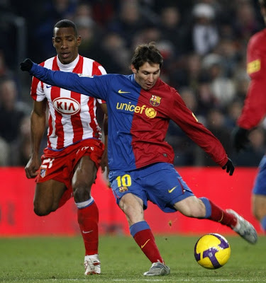 Lionel Messi-Messi-Barcelona-Argentina-Pictures 5