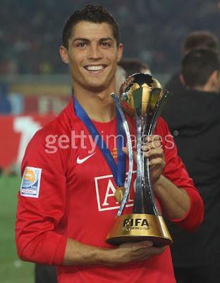cristiano ronaldo 2011 portugal. Cristiano Ronaldo, Transfer to