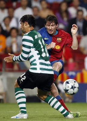 Lionel Messi-Messi-Barcelona-Argentina-Pictures 2