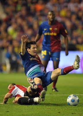 Lionel Messi Images 2