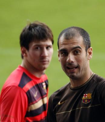 Lionel Messi Images 3