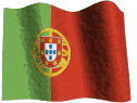 Sou de Portugal!!!
