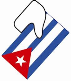Sistema electoral a Cuba