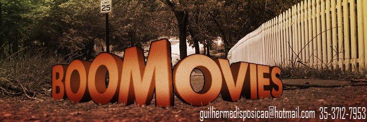 | Boom Movies |