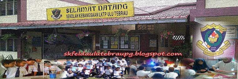 skfeldaulutebraupg.blogspot.com