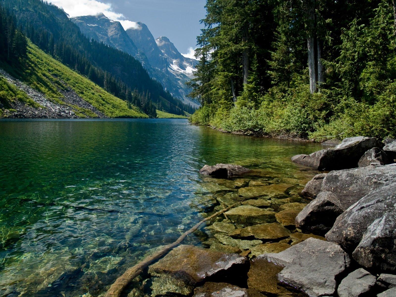 http://2.bp.blogspot.com/_foEESJlbmy4/TE05CZEpNvI/AAAAAAAAADE/h6nr8vTGvfA/s1600/alpin-river-1600-1200-5589.jpg