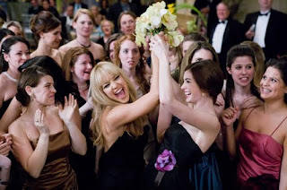 Bride Wars (screenshot)