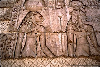 Sekhmet (Picture)