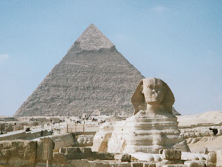Sphinx (Picture)