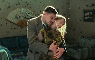 Shutter Island (screenshot)