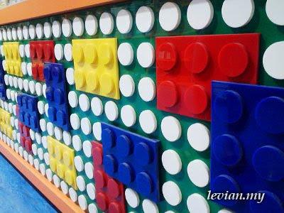 Lego (SE f100i)
