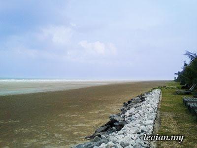 Beach (SE f100i)