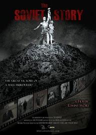"""""""The Soviet Story"""" (A História Soviética)"""