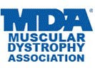 Please Support MDA