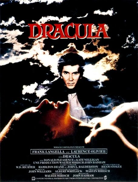 dracula 1979 