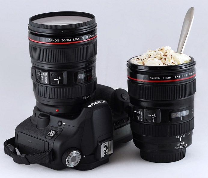 IMAGE(http://2.bp.blogspot.com/_foObSgN2ZjI/TJMUjmdGF1I/AAAAAAAAAvE/mUvPPMYHXpQ/s1600/lens+coffee+cup.jpg)