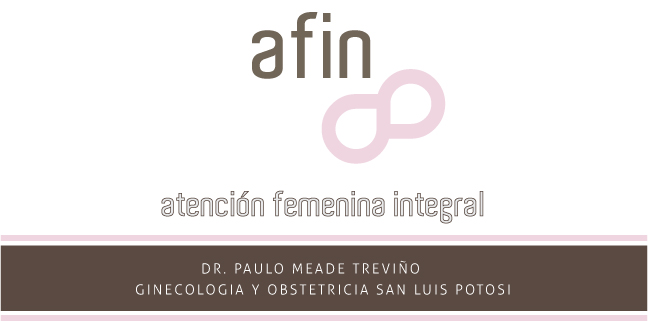 Ginecologia y Obstetricia San Luis Potosi, Mexico