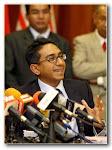 Penasihat Undang2 UMNO