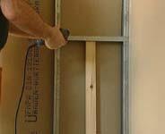 le blog de la plaque de pl tre 01 02 07 01 03 07. Black Bedroom Furniture Sets. Home Design Ideas