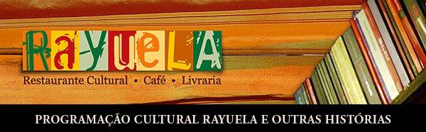 Blog Rayuela