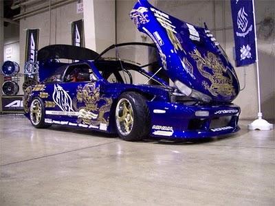 http://2.bp.blogspot.com/_fojCBoqiTgo/TVIf7nUDuXI/AAAAAAAAAAQ/5mGQIOid6sA/s1600/airbrush+car+modification+1.jpg