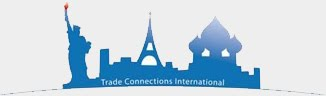 Trade Connections International
