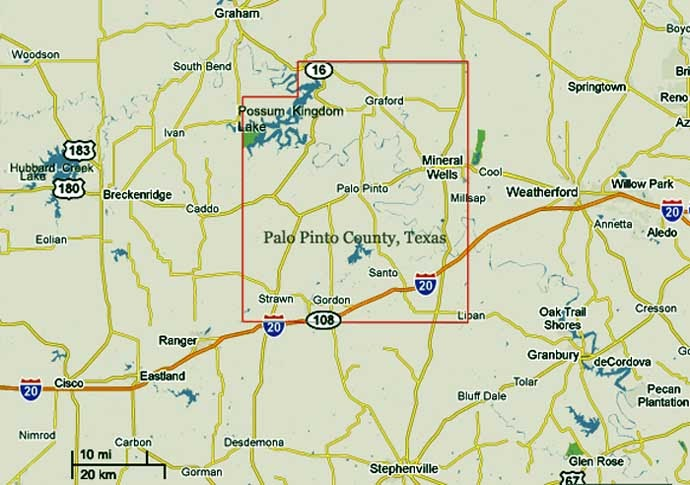 strawn texas map with Four Large Pulsing Lights Seen Near on Index together with Strawn additionally Stacked Pay Potential Lures Oil  panies Delaware Basin 850446 as well 10344 additionally Cline Shale.