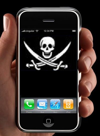 [crack-iphone-hacker-pirata-apple.jpg]